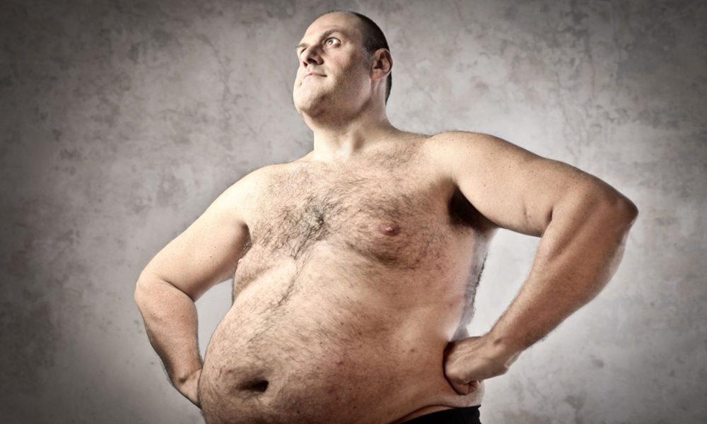 fitness ile kilo vermek